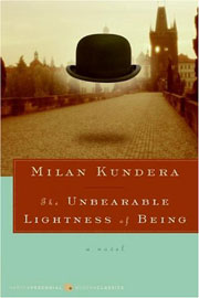 Unbearable kundera book cover.jpg