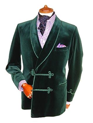 Veste Homme Classic Fashion