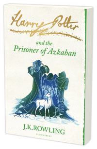 Harry Potter and the Prisoner of Azkaban (Signature Edition).jpg