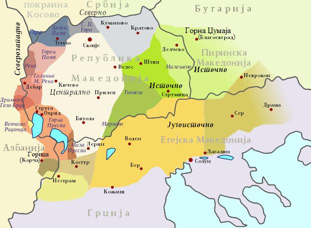 [Image: Makedonski_dijalekti-prilagodeno.png]
