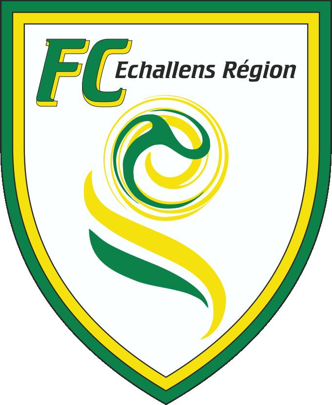 Fca Spielplan 2021/16