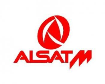 http://upload.wikimedia.org/wikipedia/mk/2/21/Alsat_M_logo.jpg