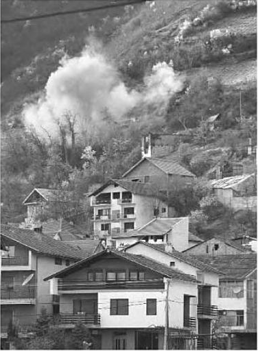 Податотека:Tetovo 2001.png