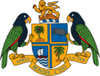 Coat of arms of Dominica.png