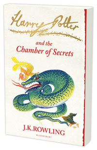 Harry Potter and the Chamber of Secrets (Signature Edition).jpg