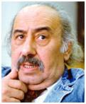 Историски личности од Македонија Sisman-Angelovski
