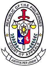 RP Court of Appeals.jpg