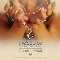 The Source (Feat. Candi Staton) - You Got The Love.jpg