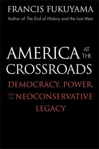 Francis Fukuyama America At The Crossroads sm.jpg