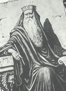 King Solomon hebrew.jpg