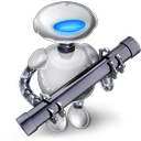 Automator Icon.png