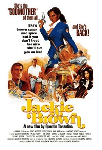 Jackie Brown70's.jpg