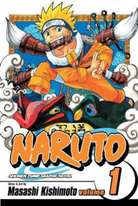 NarutoCoverTankobon1.jpg