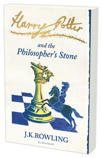 Harry Potter and the Philosopher's Stone (Signature Edition).jpg