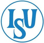 International Skating Union.png