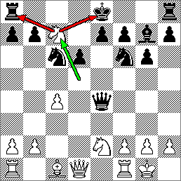 Chess fork knight chessbase.png