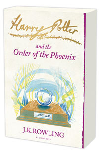 Harry Potter and the Order of the Phoenix (Signature Edition).jpg