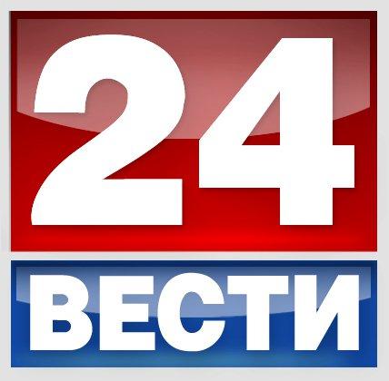 24 Вести