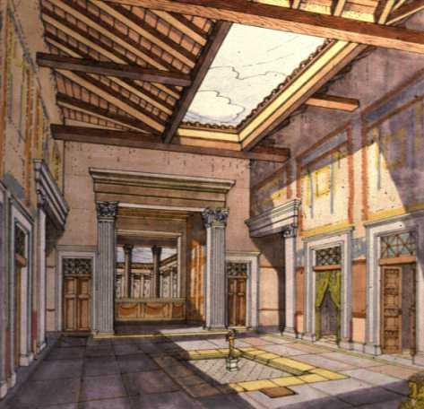 pompeii faun. Black Bedroom Furniture Sets. Home Design Ideas