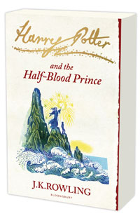 Harry Potter and the Half-Blood Prince (Signature Edition).jpg