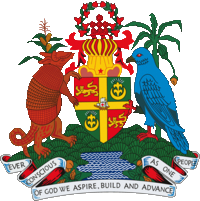 Coat of Arms of Grenada.png