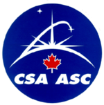 Canadian Space Agency logo.png