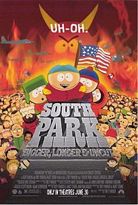 South Park movie.jpg