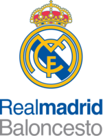 Real Madrid Baloncesto logo.png
