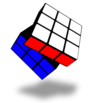 Rubik float.png