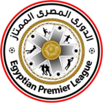 Egyptian Premier League logo.png