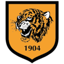 Hull City Crest 2014.png