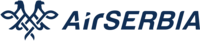 Air Serbia logo.png