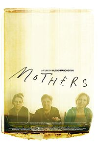 Mothers poster.jpg