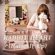 Rabbit Heart (Raise It Up).jpg