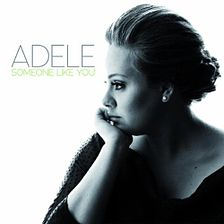 Adele - Someone Like You.jpg