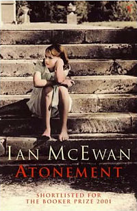 Atonement book cover.jpg