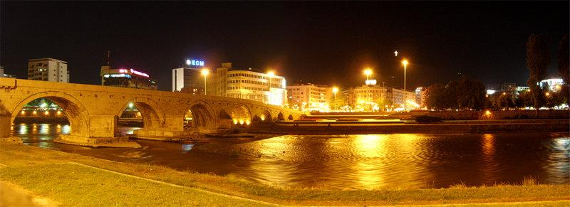 800px-Dime_Gjorgjievski-Skopje,_nokje.jpg