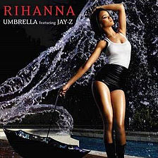 Umbrella-rihanna.jpg