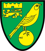 Norwich City.png
