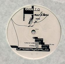 Underworld mother earth uk promo 12 fronts.jpg