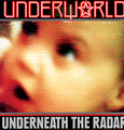 Underneath the Radar Single Cover.png