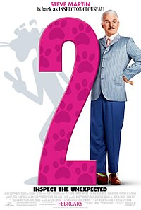 403px-Pink Panther 2poster.jpg