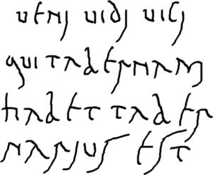 Sva pisma naroda 300px-Roman_cursive