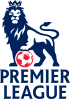 Premier League.svg