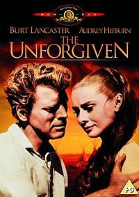The Unforgiven DVD cover.jpg