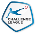 Challenge League.png