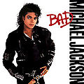 220px-Michael jackson bad cd cover 1987 cdda wken.jpg