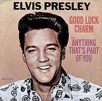Elvis - Good Luck Charm.jpg