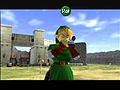 ZeldaOOT Link Playing Ocarina.jpg