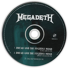 Dread and the Fugitive Mind CD Cover.jpg